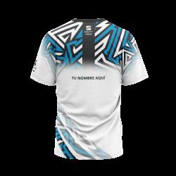 ver_ejemplo_personalizacion_camiseta